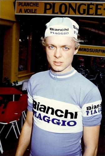 Bianchi Piaggio 1980.jpg
