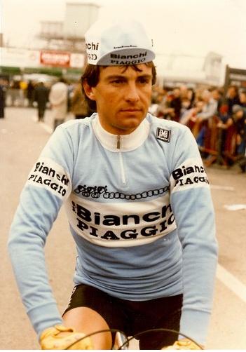 Bianchi Piaggio 1983.png