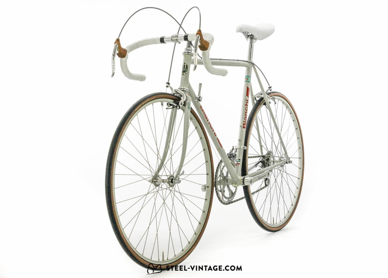 bianchi-rekord-910-classic-steel-bicycle-11.JPG