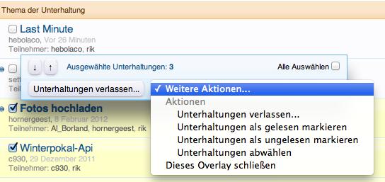 Bildschirmfoto 2012-02-18 um 08.07.51.