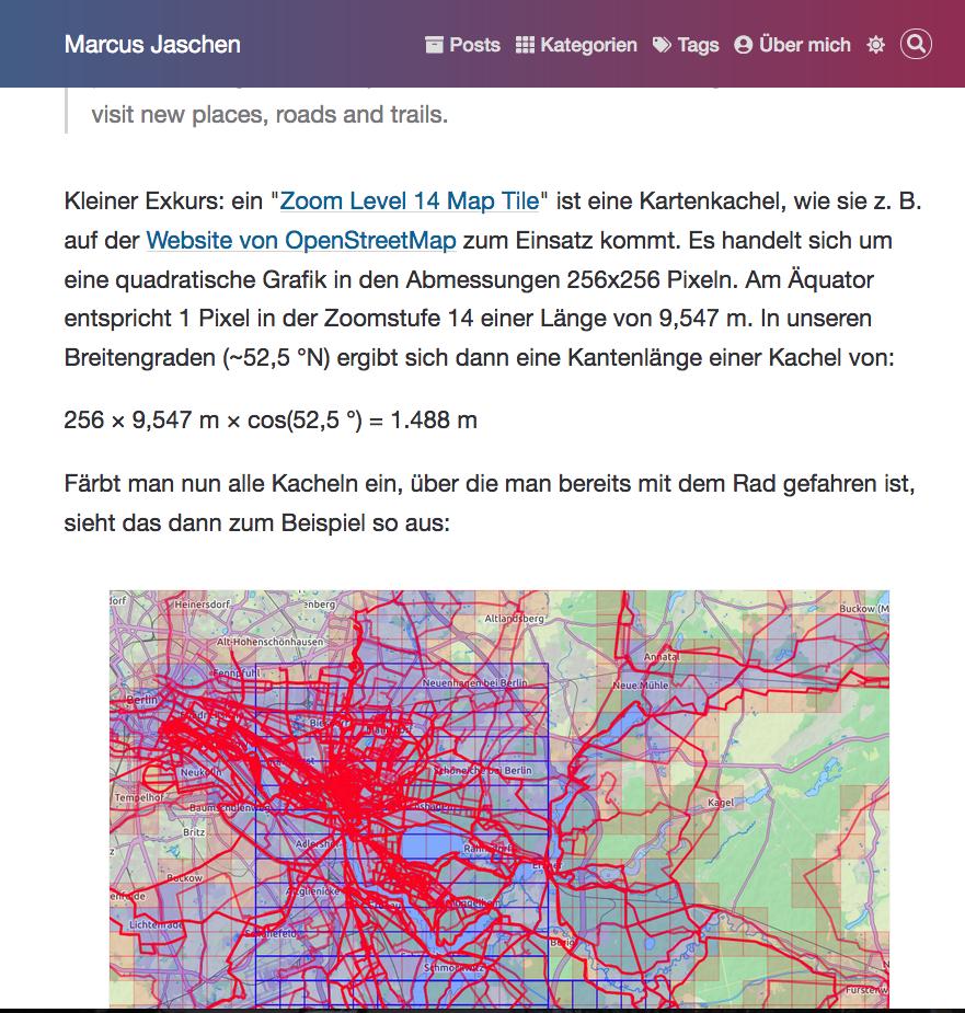 Bildschirmfoto 2021-04-26 um 20.42.42.png