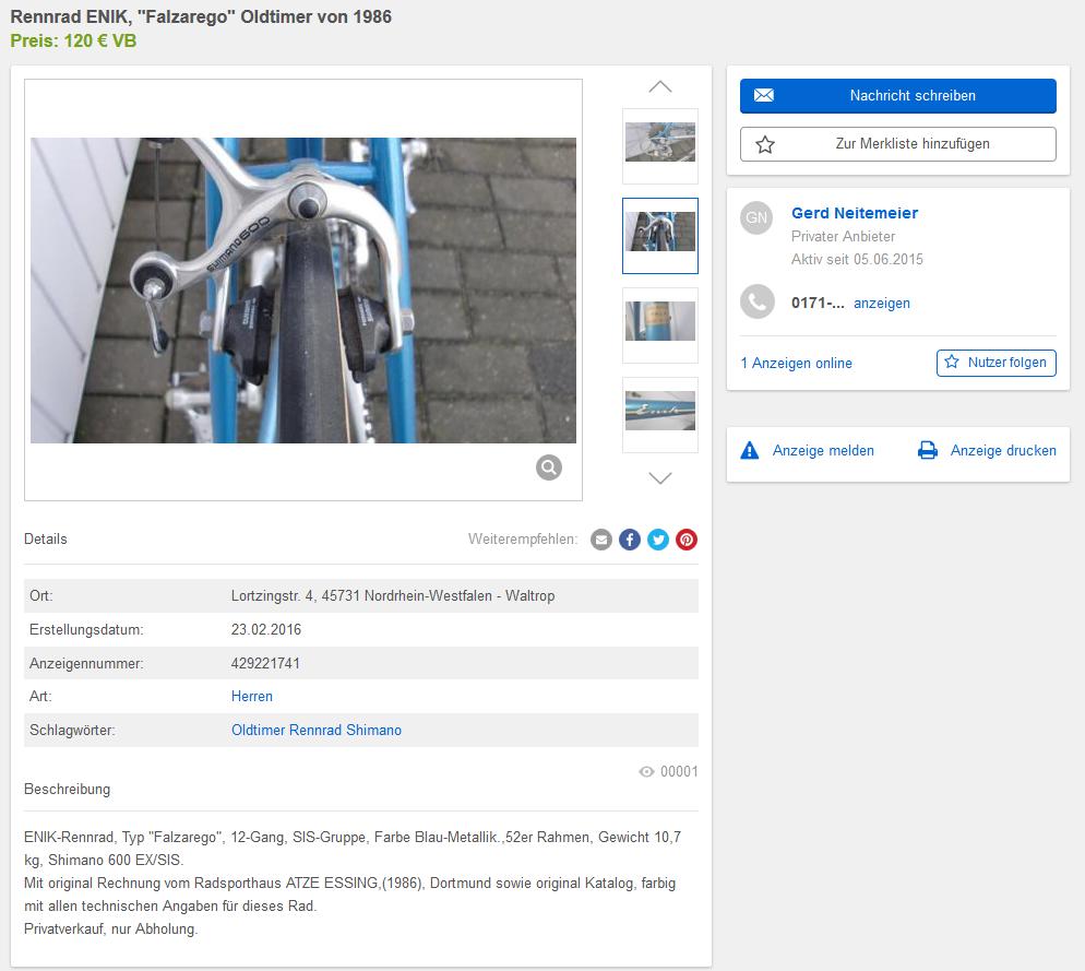 der nimm du es ich kann will darf nicht thread seite 673 rennrad. Black Bedroom Furniture Sets. Home Design Ideas