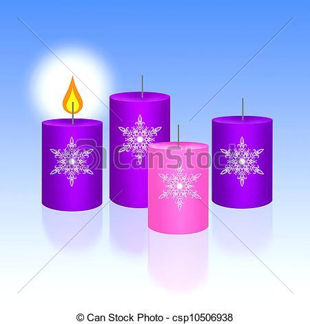 blaues-rosa-eins-christma-drei-zeichnungen_csp10506938.jpg