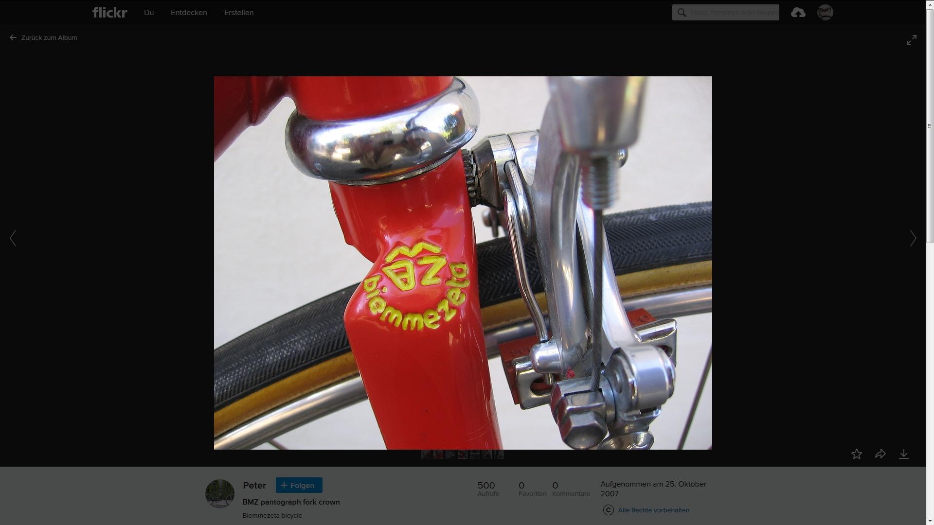 BMZ bicicletta (2).