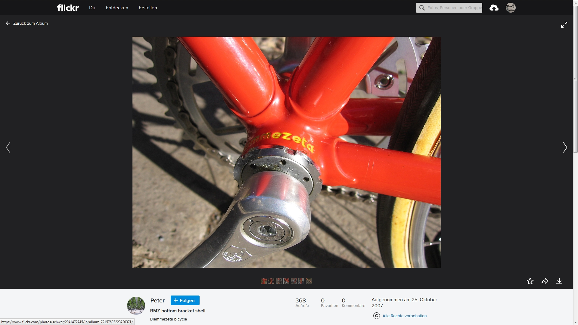BMZ bicicletta (3).