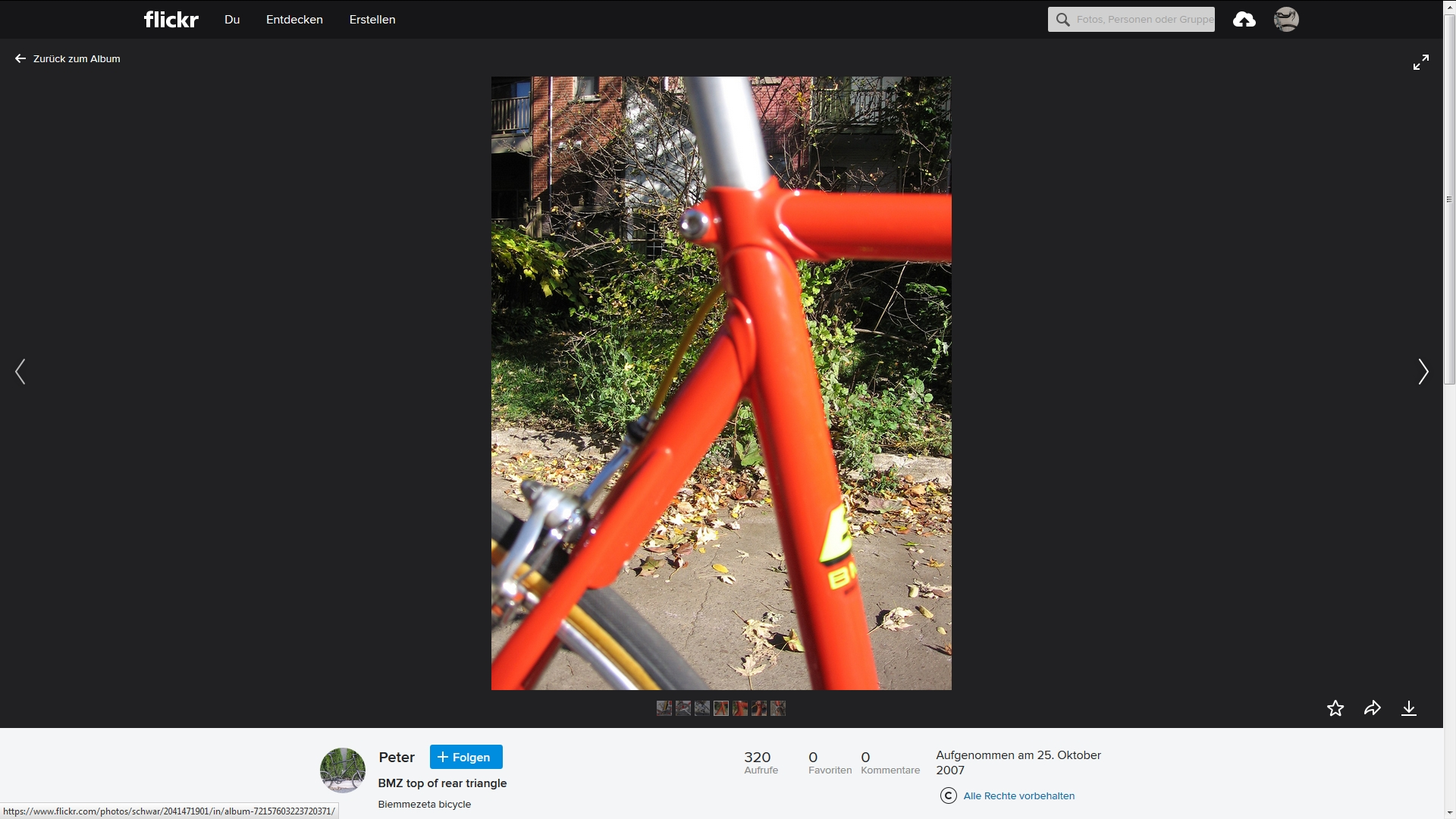 BMZ bicicletta (4).