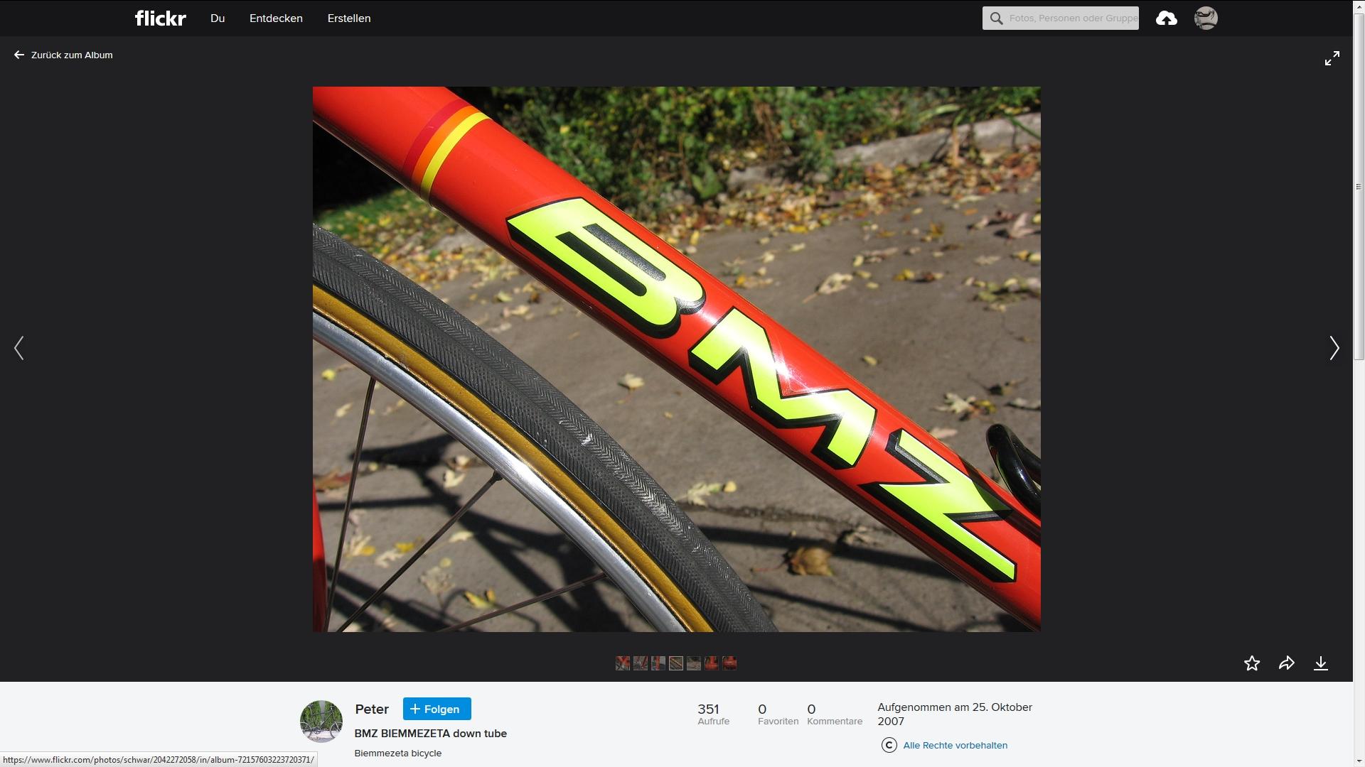 BMZ bicicletta (8).