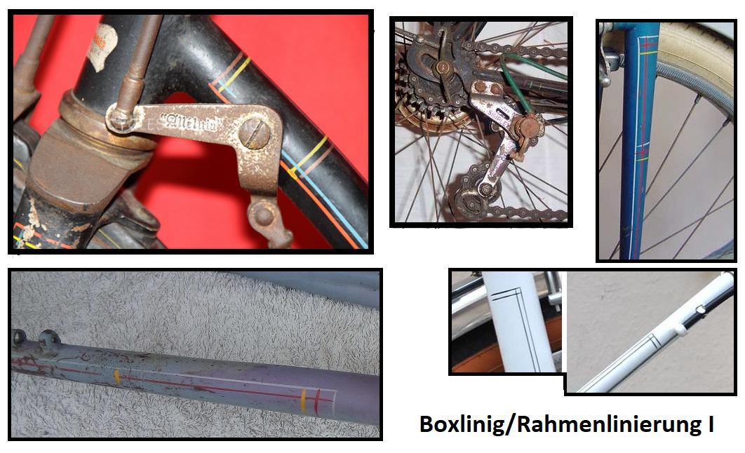 Boxlining Rahmenlinierung I.png