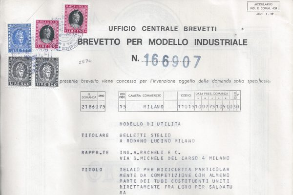 Brevetto-Stelbel-fronte-600x400.jpg
