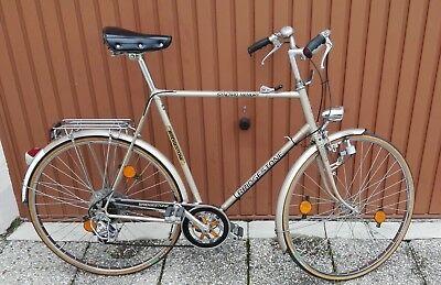 Bridgestone-Submariner-Gold-Syncro-Memory-Fahrrad-RH-64cm.jpg