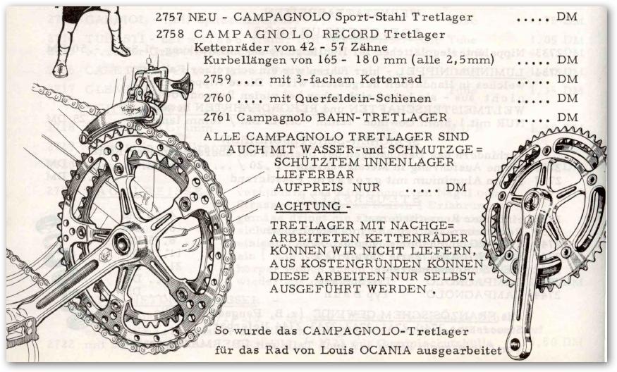 Campa Tretlager_06.