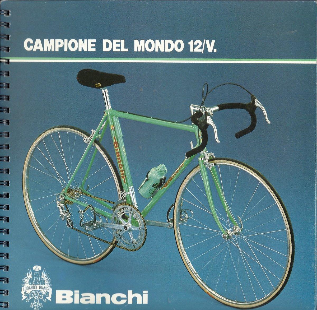 Campione del Mondo 12 V 1979-81.1.jpg