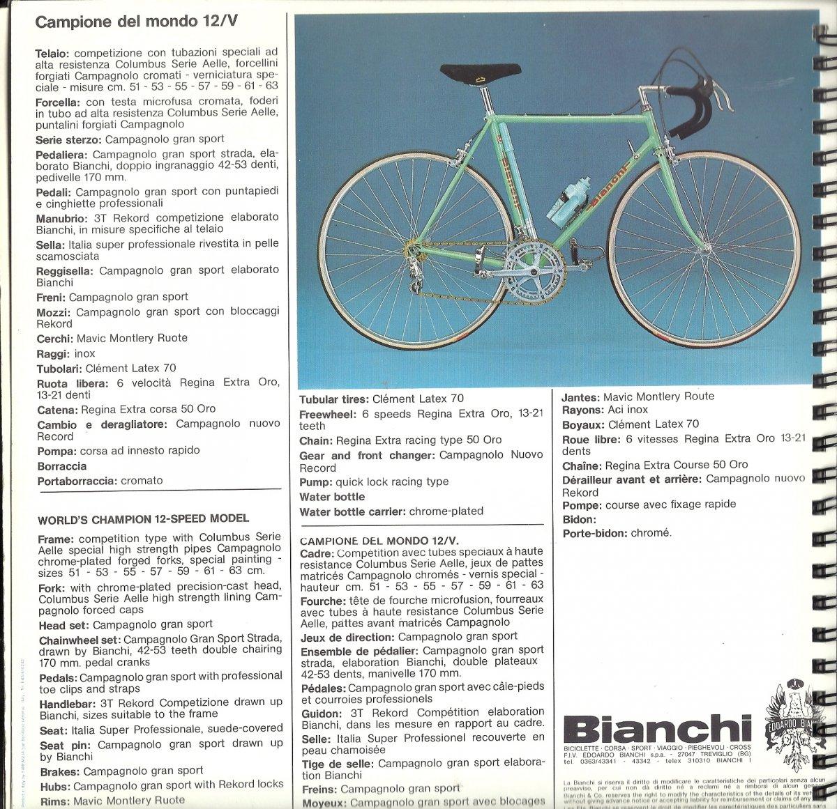 Campione del Mondo 12 V 1979-81.2.jpg