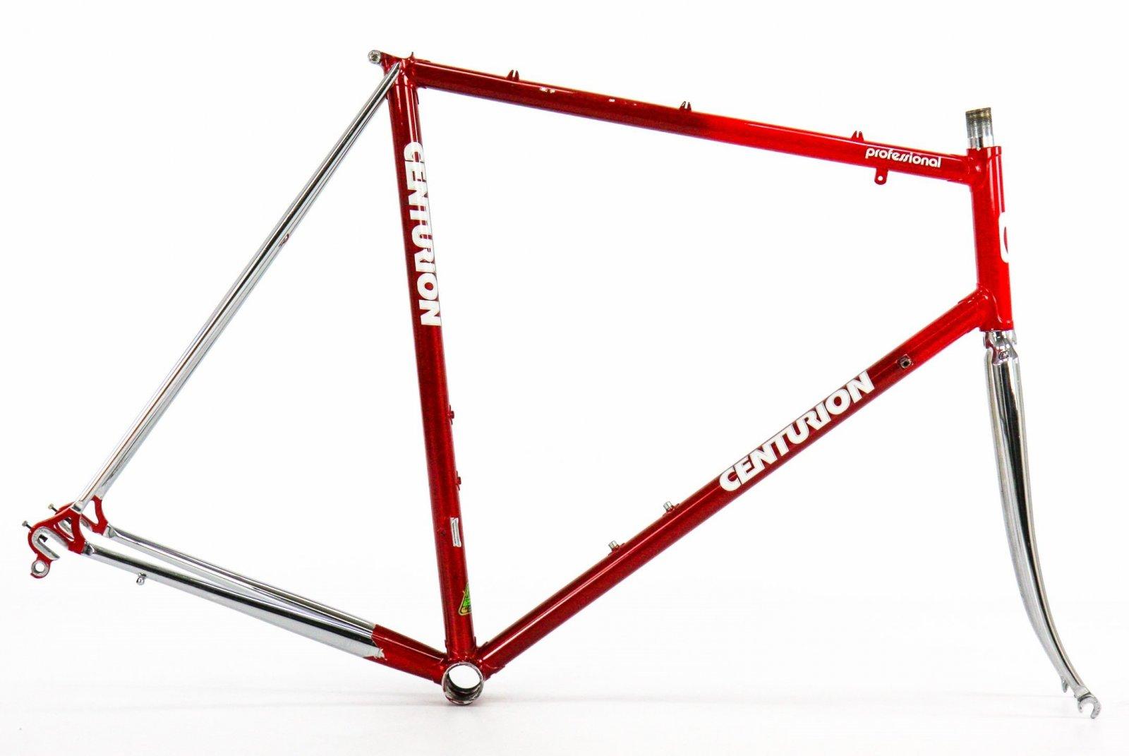 centurion-professional-classic-bicycle-frameset-1.jpg