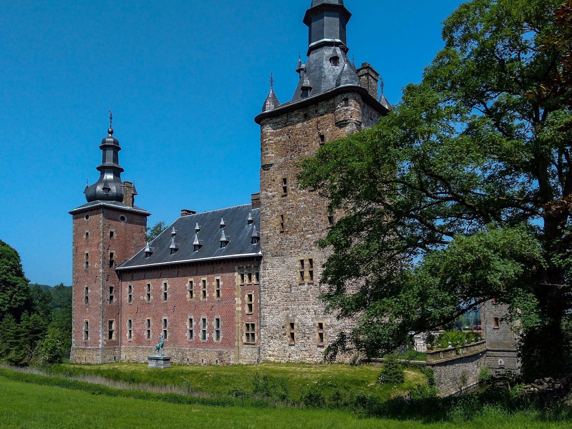Château de Beusdael - Kopie.jpg