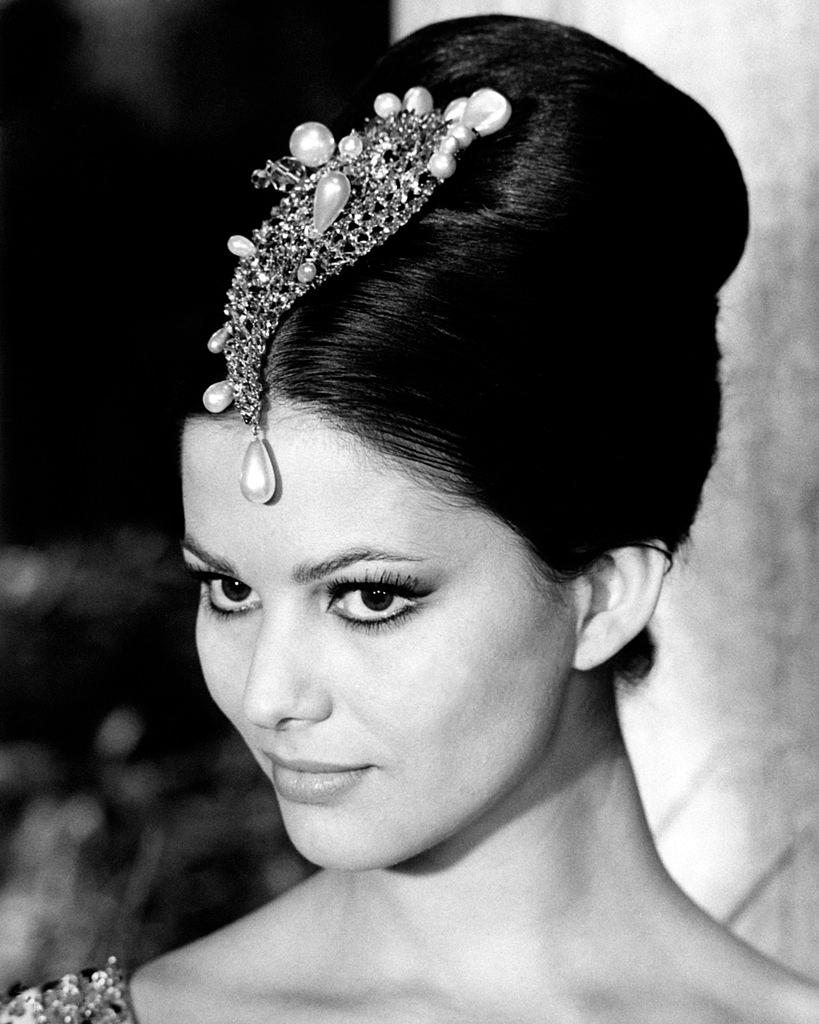 Claudia_Cardinale_1963b.
