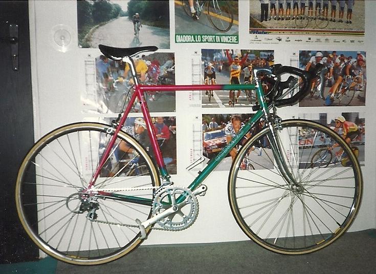 Colnago 1992.1.jpg