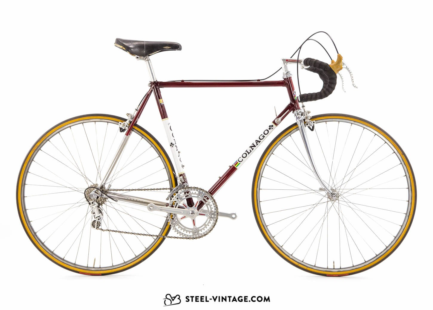colnago-mexico-classic-steel-bicycle-1_3.JPG