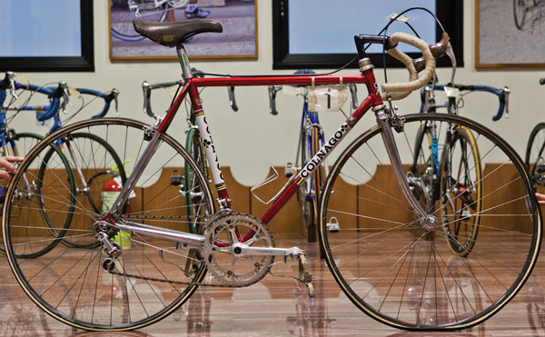 Colnago_Mexico_Campag_50th_Aniversary_bike1.