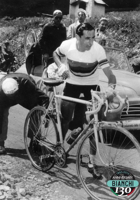 coppi1953.