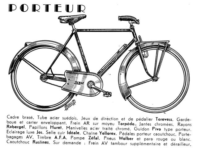 Daniel Rebour Cycles Hergé.jpg