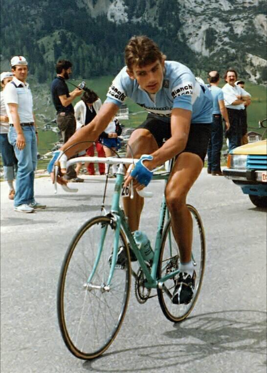 de Wolf Giro 83 (mein Rad).jpg