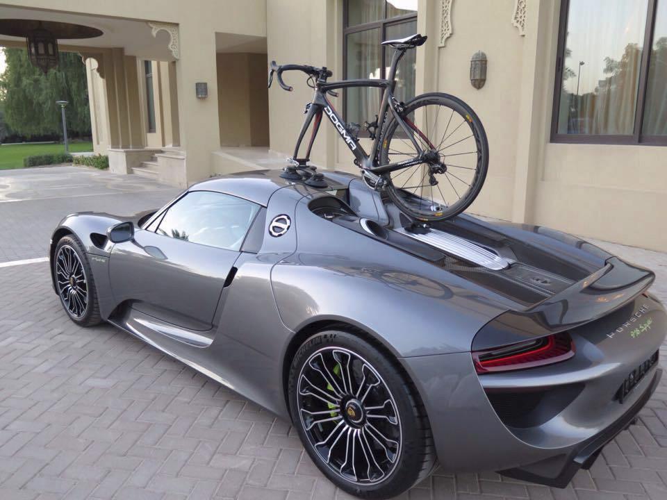 welches ist das beste auto fuer fahrradtransport seite