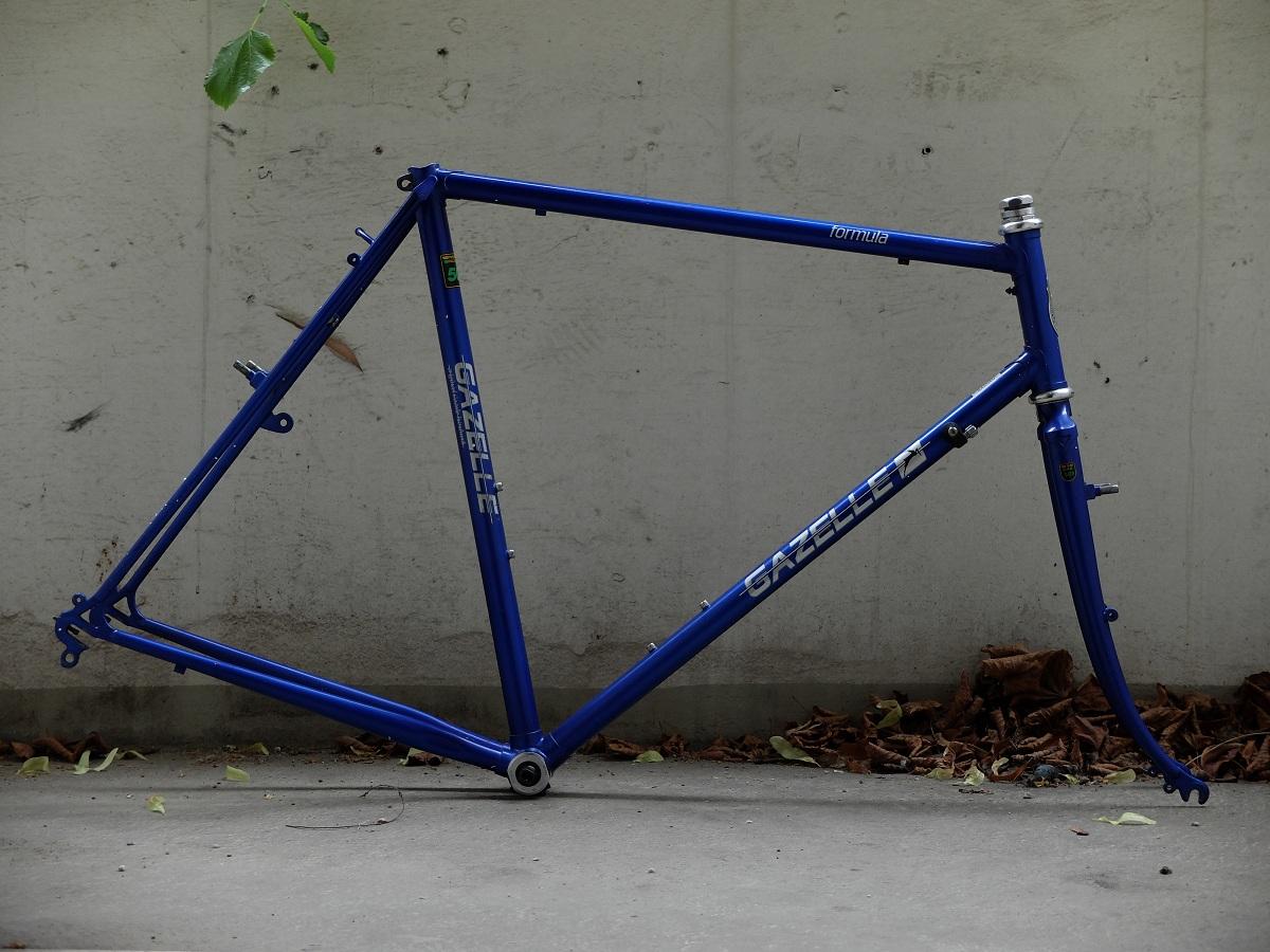 DSCF0375 - Klein.JPG