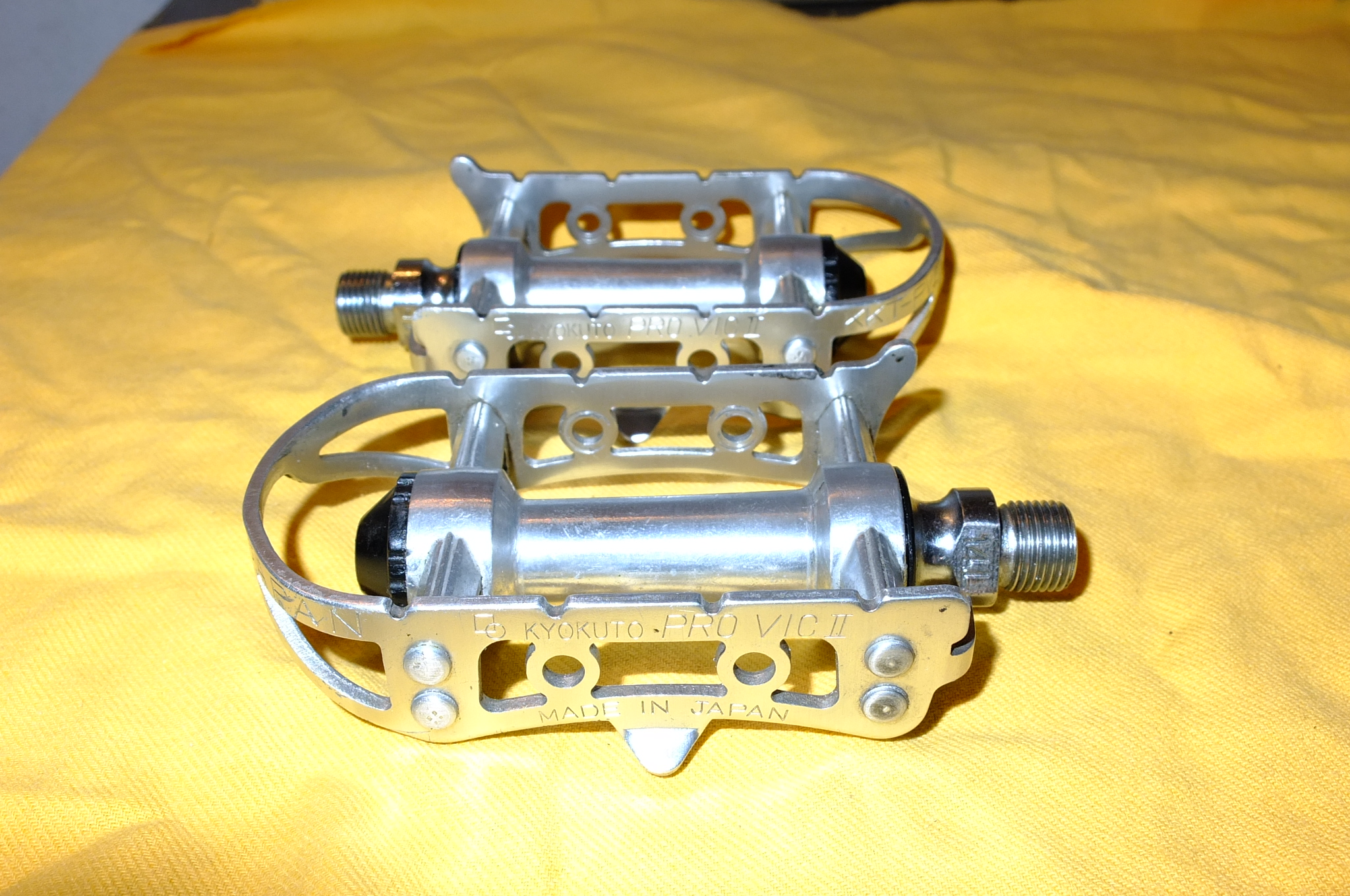 DSCF0435.JPG