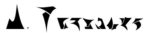 E. Knoblich - klingonisch.png