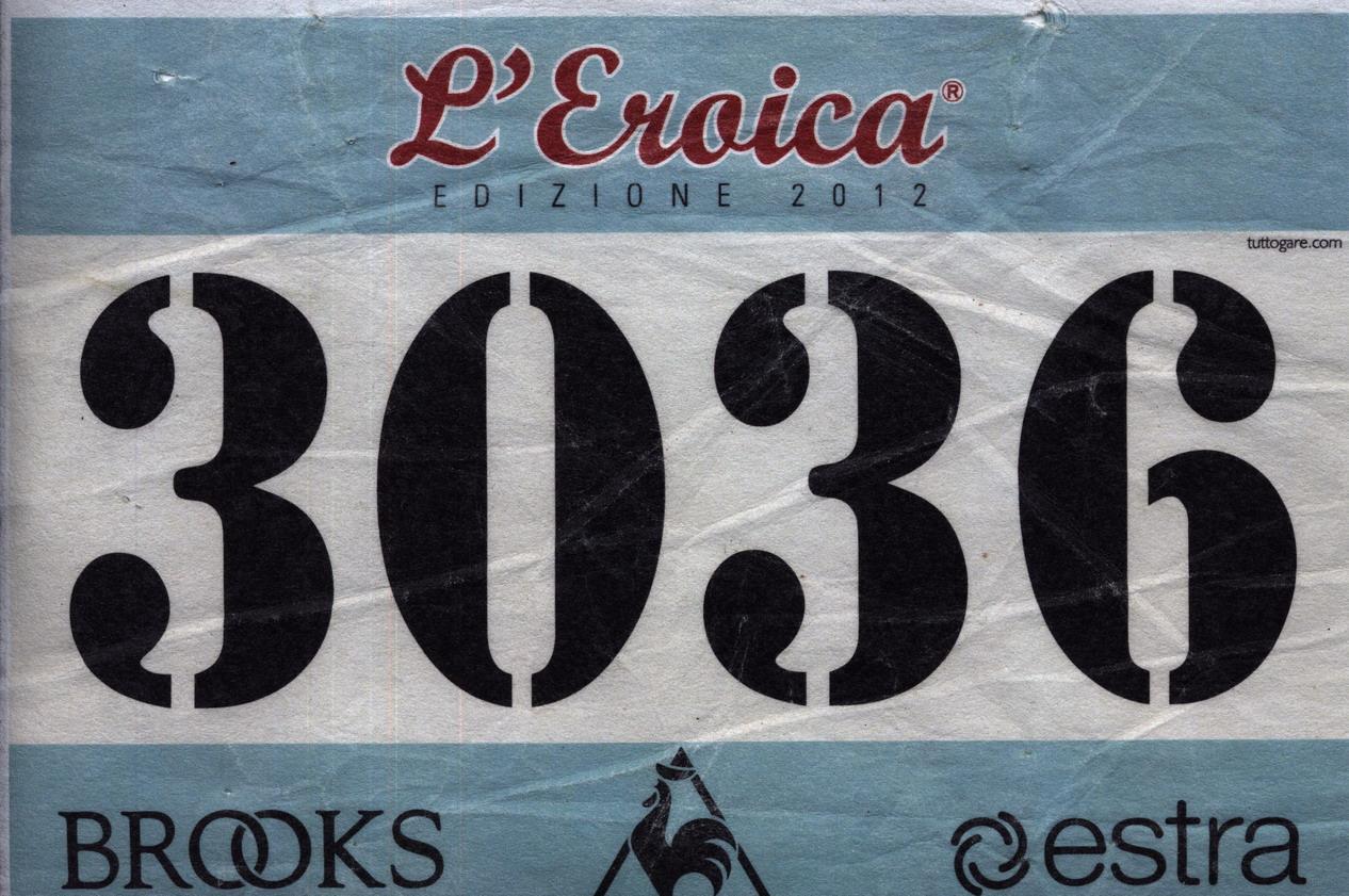Eroica-03.jpg