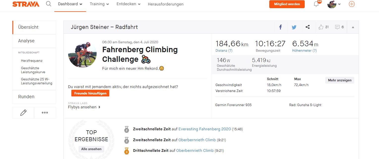 Fahrenberg Climbing Challenge.PNG