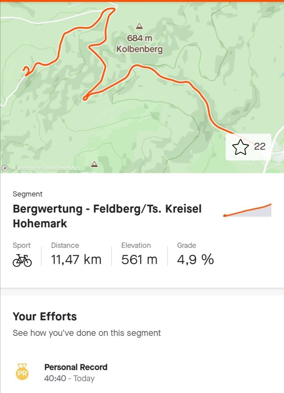 Feldberg 03-03.jpg