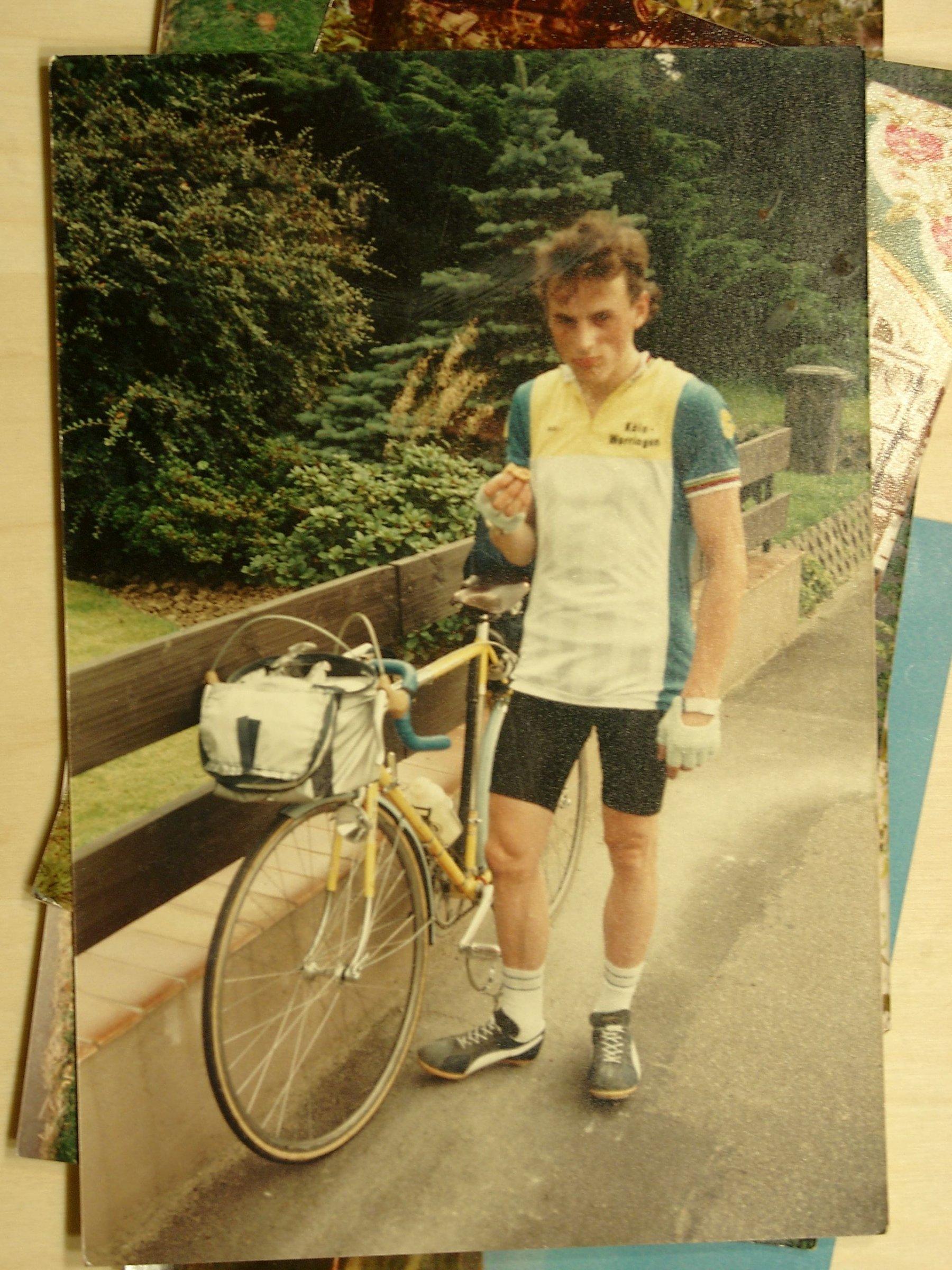 Ferdyx1987.jpg