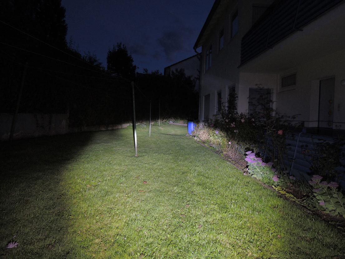 Fernlicht1.jpg