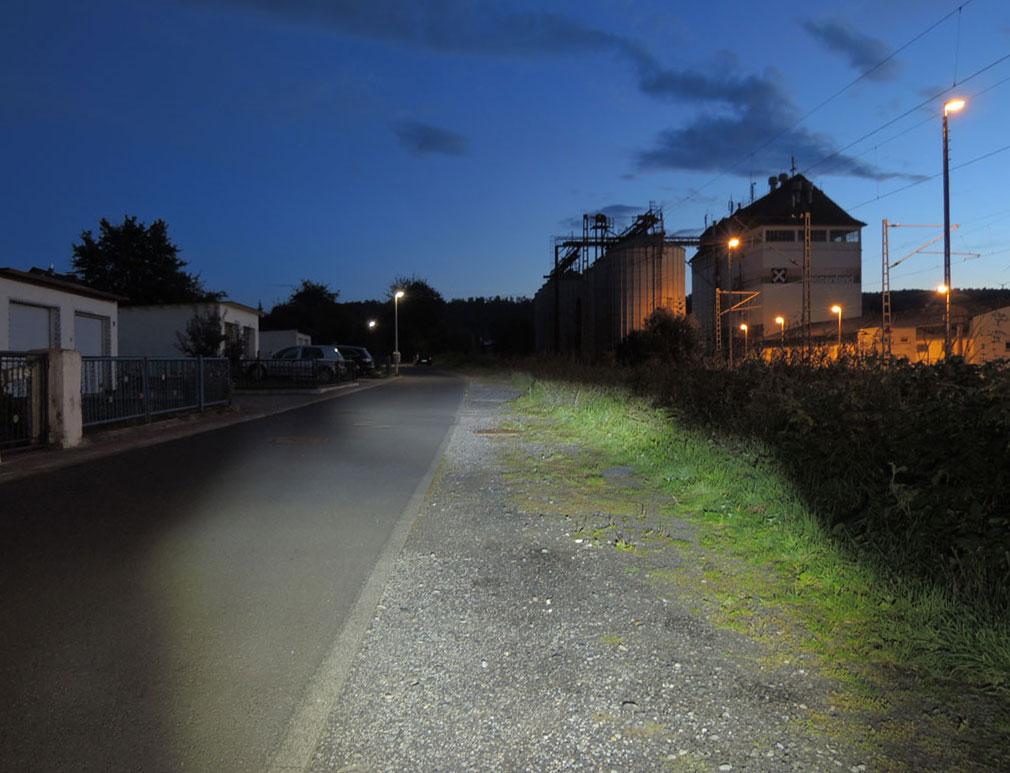 Fernlicht2.jpg