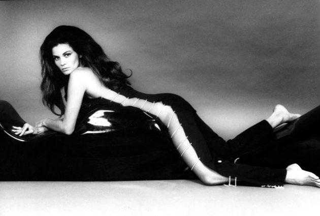 Florinda Bolkan, 1969 - Photo by Elisabetta Catalano.jpg