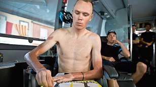 Froome3.