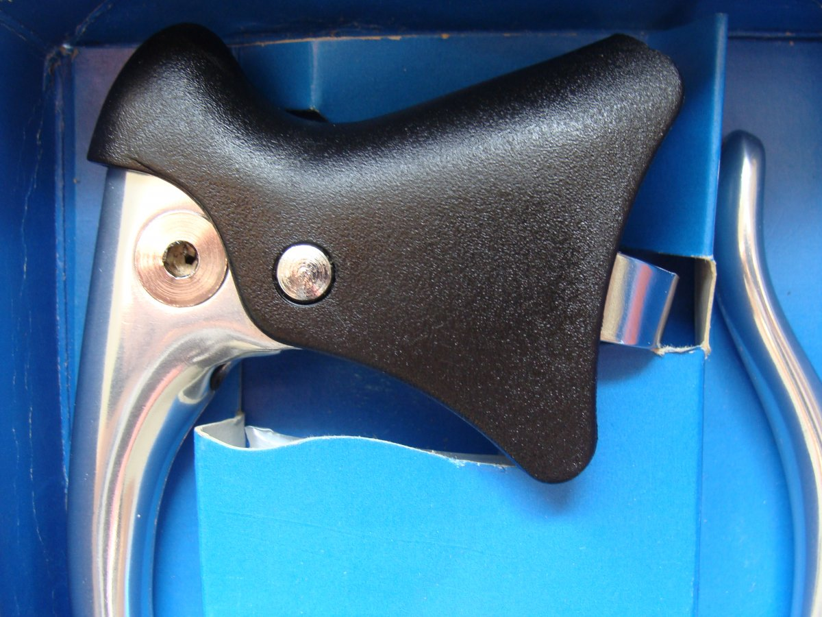 Galli Aerodinamica-Galli KL brakelever set NIP (6).JPG