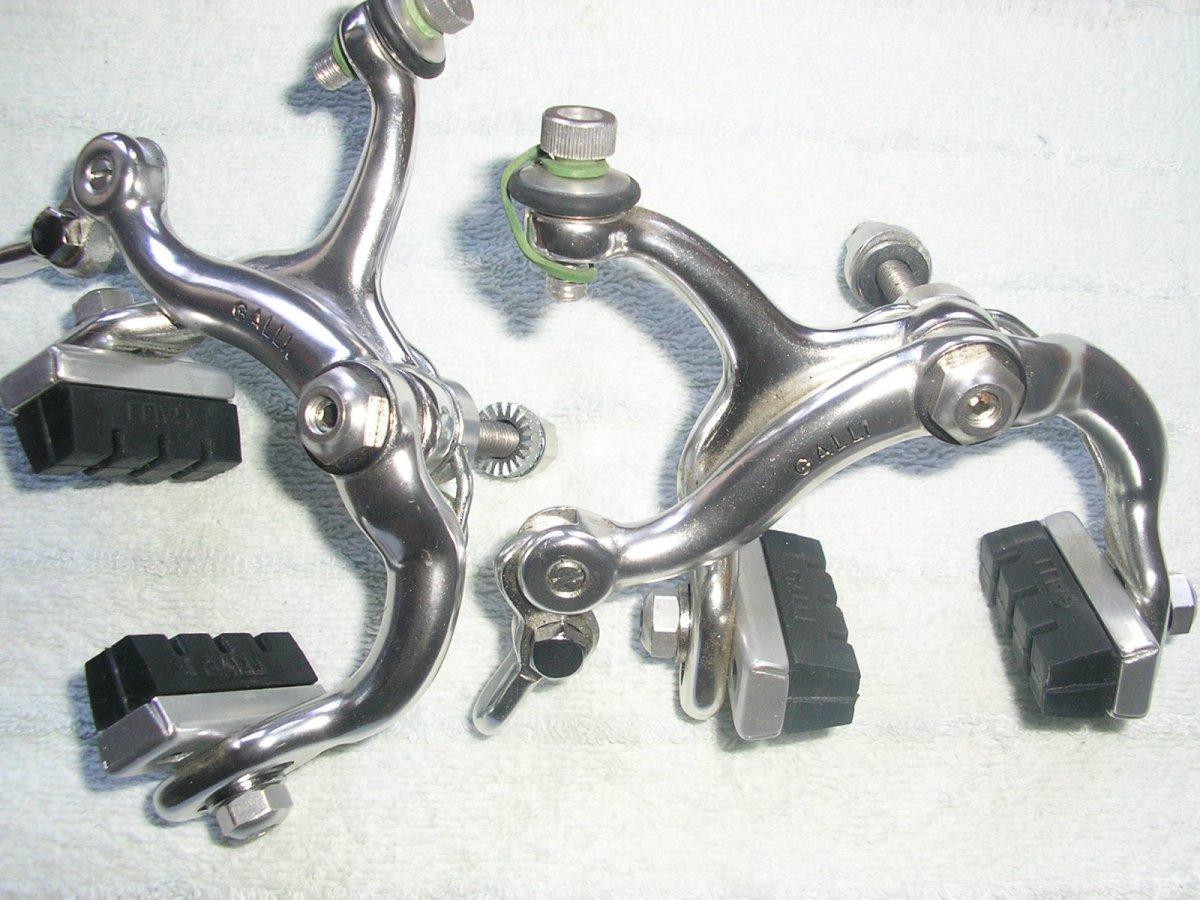 Galli brakeset Super Criterium titanio~panto~ (2).JPG