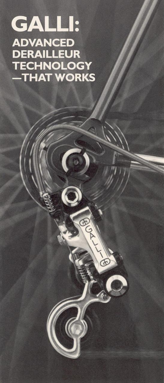 Galli KL serie cambio catalogo 1986 (1).jpg