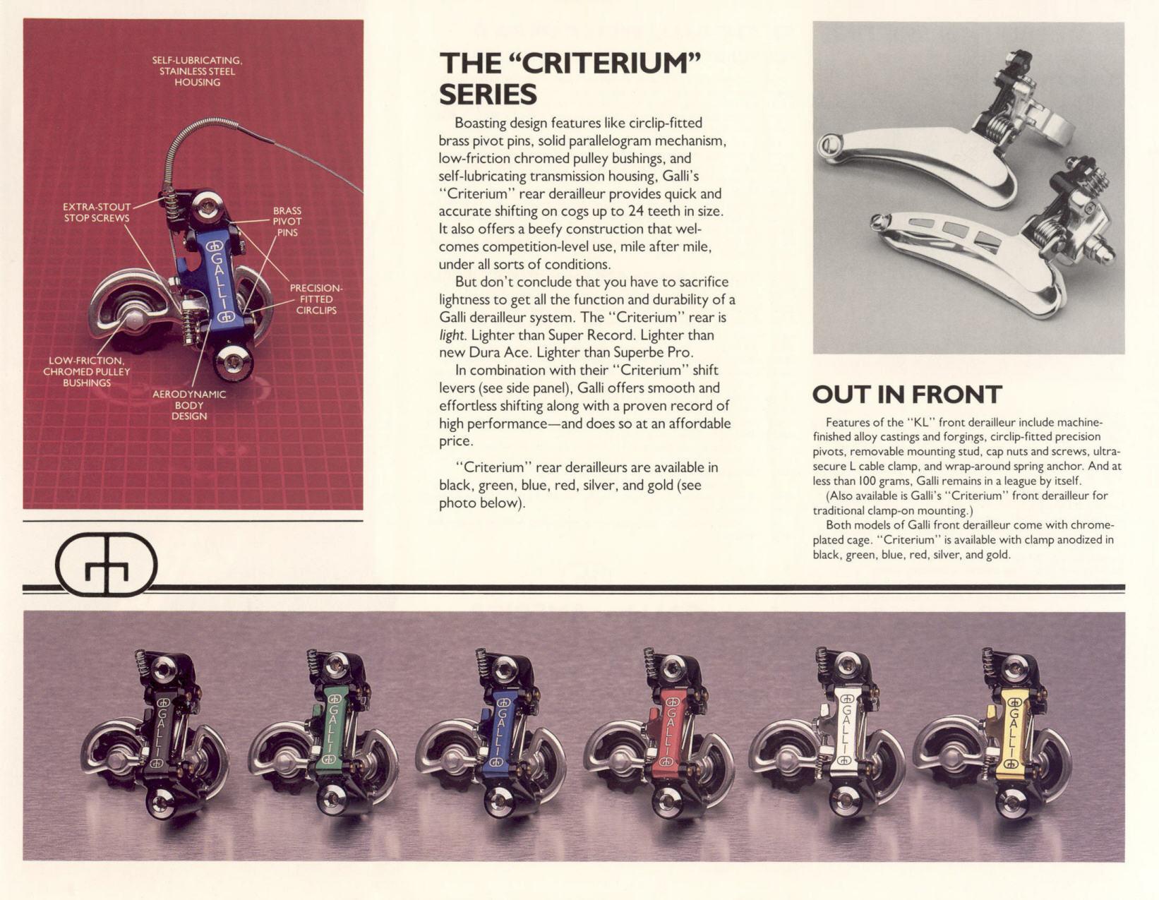 Galli KL serie cambio catalogo 1986 (2).jpg