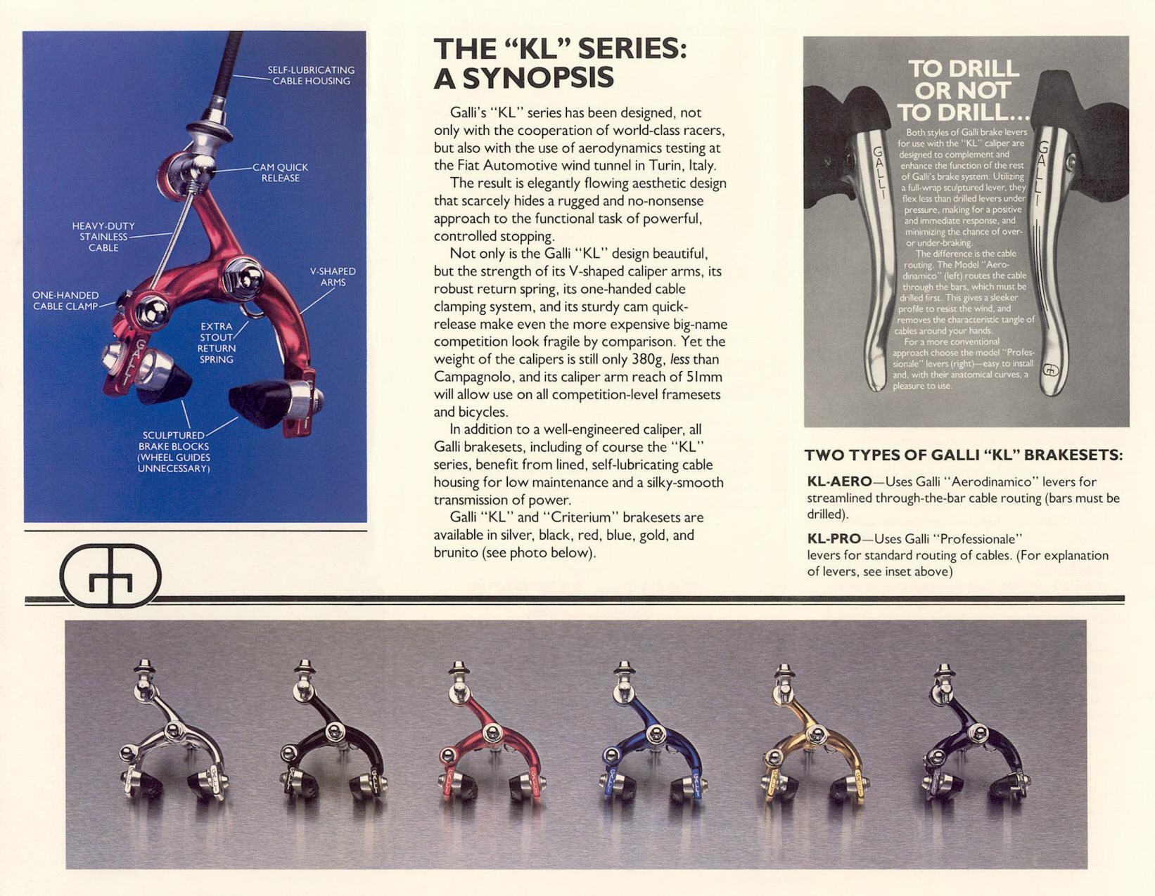 Galli KL serie freno catalogo 2.jpg