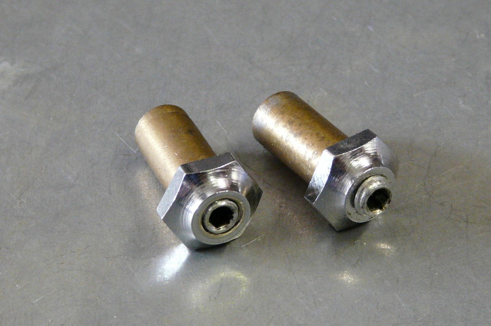 Galli (Super) Criterium brake center bolt hardware.JPG