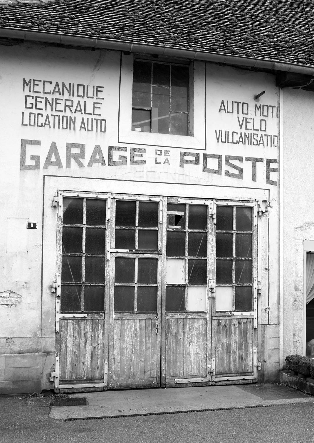 garage3swm.JPG