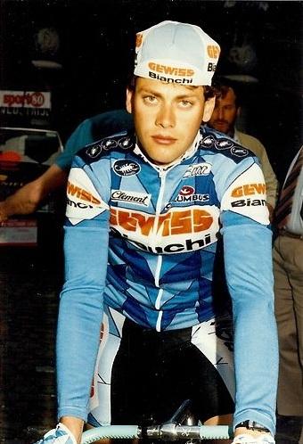 Gewiss-Bianchi 1987.jpg
