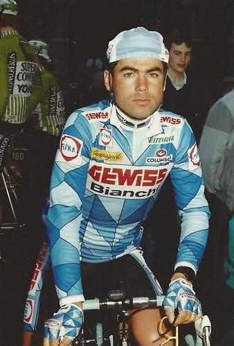 Gewiss-Bianchi 1988.jpg