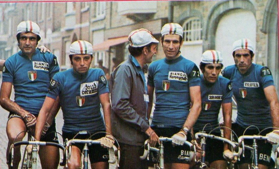 Gimondi WM 1975.1jpg.jpg