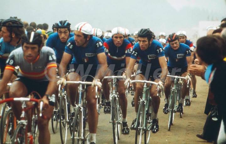 Gimondi WM 1975.jpg