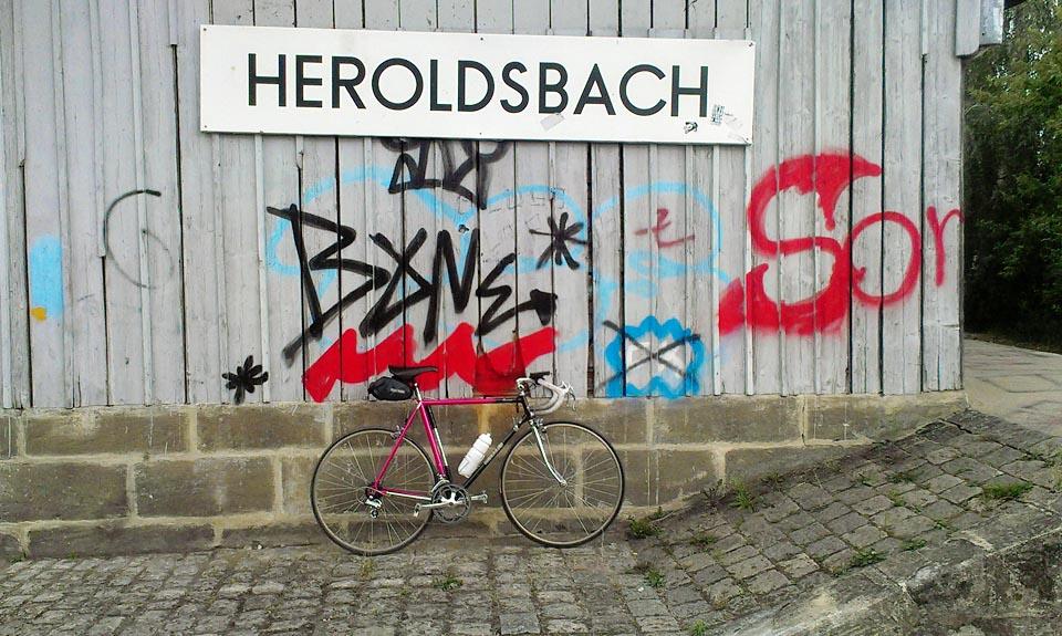 heroldsbach.